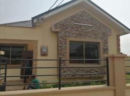 3 bedroom house for sale at Atomic Hills