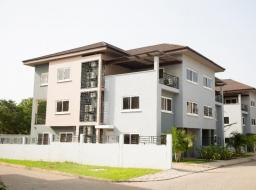 4 bedroom house for sale at Cantoments