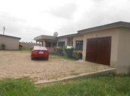 6 bedroom house for sale at Adenta