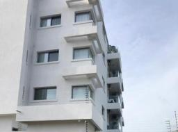 3 bedroom apartment for rent at Cantonment