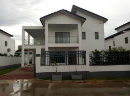 4 bedroom townhouse for rent at Chaador