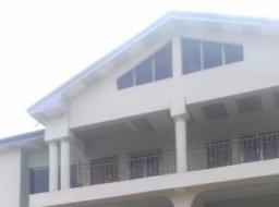 3 bedroom apartment for rent at Kumasi