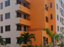 2 bedroom apartment for rent at Madina