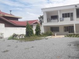 3 bedroom house for sale at Labone