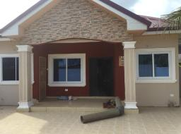 3 bedroom house for sale at Spintex Baatsona