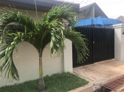 3 bedroom house for rent at 69, east legon