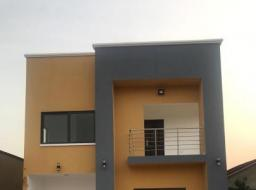 4 bedroom house for sale at Haatso