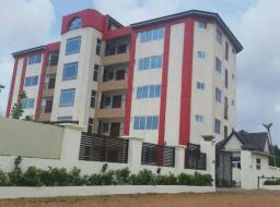 30 bedroom apartment for sale at East Legon