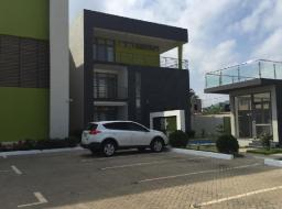 2 bedroom apartment for rent at Airport West
