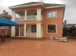 5 bedroom apartment for sale at East Legon