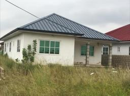 3 bedroom house for sale at Lakeside Estate, Ashale Botwe