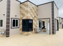 3 bedroom house for sale at East Legon Hills, Gated Community