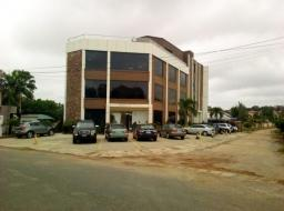 commercial space for sale at Cantonments