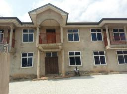 6 bedroom apartment for rent at East Legon