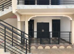 2 bedroom apartment for rent at Ashalley Botwe