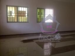 3 bedroom house for rent at Kuntunsi, Nsawam Road