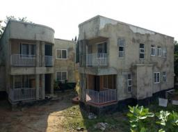 10 bedroom house for sale at Accra East Airport