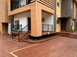 3 bedroom apartment for rent at Tesano
