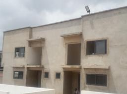 4 bedroom townhouse for sale at North Legon