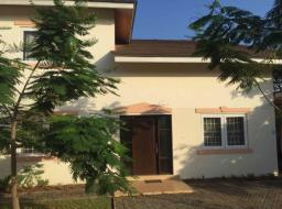 house for rent at East Legon
