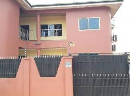 3 bedroom apartment for rent at East legon American house ARS