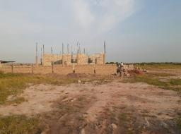 land for sale at TEMA COMMUNITY 25 (