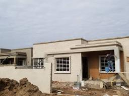 3 bedroom house for sale at Botwe, lakeside community
