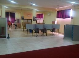office for rent at East legon Adjiringanor Ability