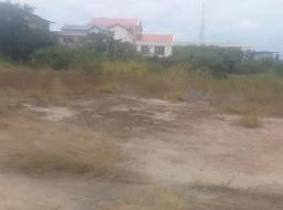 land for sale at Accra