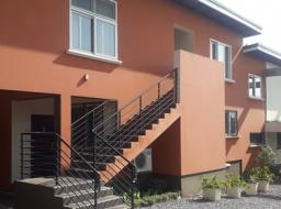 2 bedroom apartment for sale at  Tema Community 6