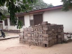 3 bedroom house for sale at Tema Community 5