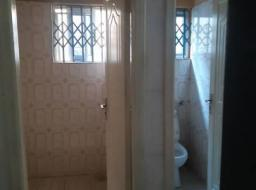 3 bedroom house for rent at Adenta New Site (near Medi Moses)
