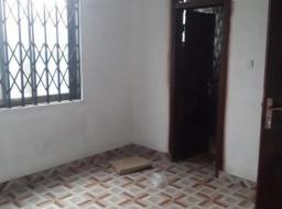 2 bedroom apartment for rent at South Ofankor