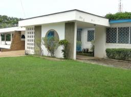 3 bedroom house for sale at community 10