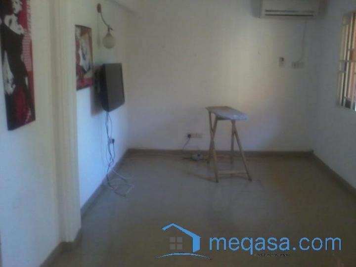 2 Bedroom Apartment For Rent At Dzorwulu 001267