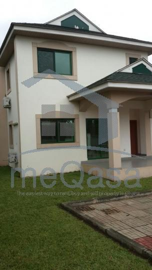 1 bedroom furnished apartment for rent at airport west - One bedroom furnished apartment for rent ...