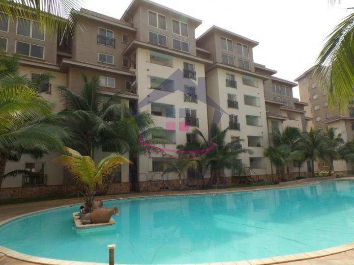 3 bedroom apartment for rent at airport west 057103 - Three bedroom apartment for rent ...