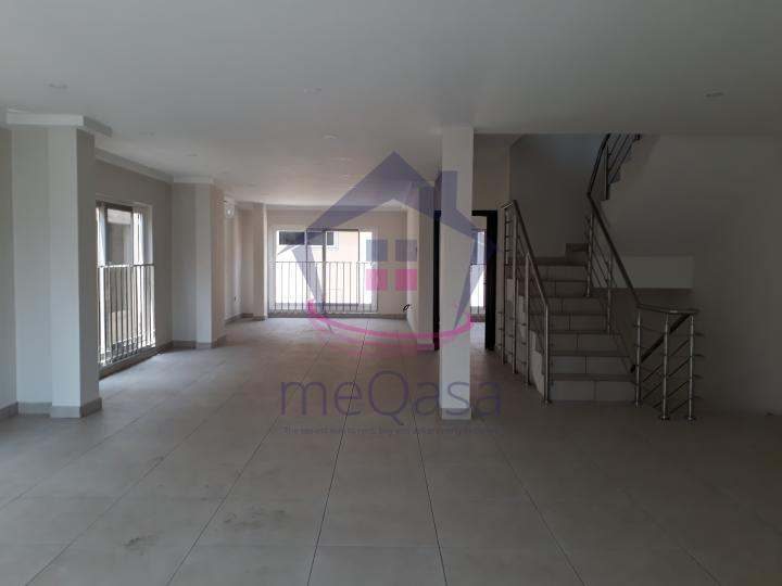 2 Bedroom House for Rent in Accra
