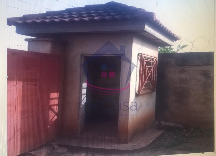 4 bedroom house for sale at Martey Tsuru Street