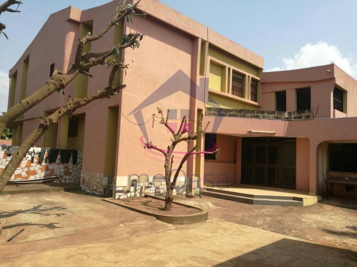 12 bedroom house for sale at Accra, Greater Accra, Adenta