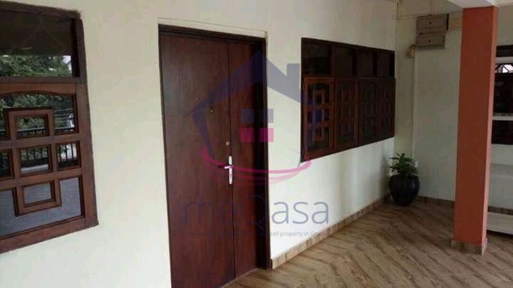7 Bedroom House For Rent | 7 Bedroom House For Rent At Cantonments 067326