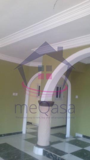 3 bedroom house for sale at Oyarifa