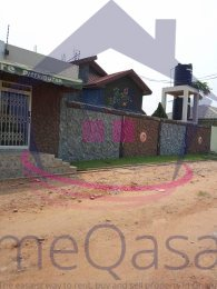 6 bedroom furnished house for sale at Community 25, Tema