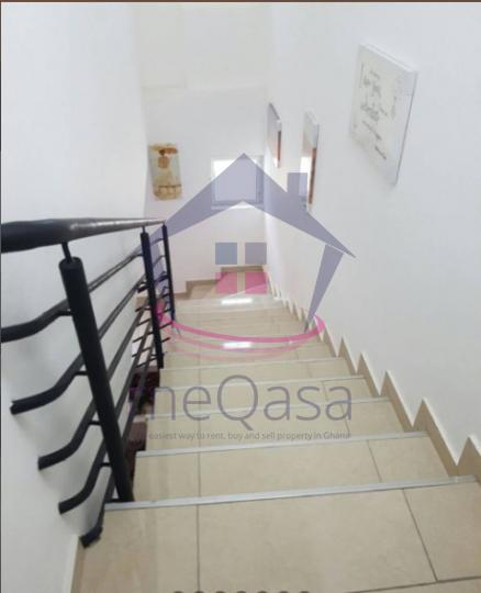 2 bedroom townhouse for sale at East Legon Hills, Accra