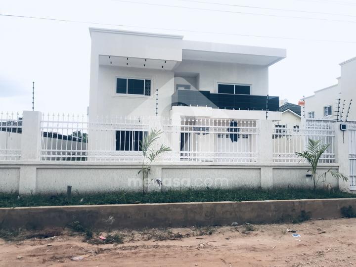 Property P O 1