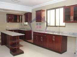 4 bedroom detached house for sale at New Weija