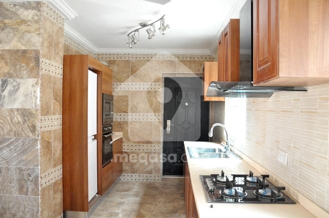 3 Bedroom For Sale in Achimota Photo