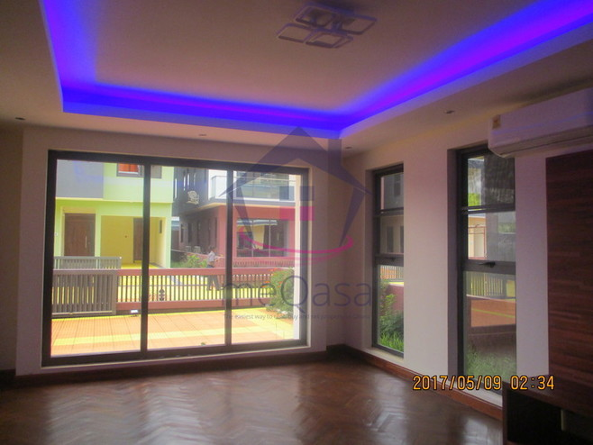 3 bedroom apartment for rent in east legon unit details - Three bedroom apartment for rent ...