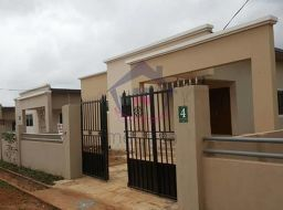 3 bedroom detached house for sale at East Legon Hills, KATAMANSO