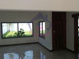 4 bedroom townhouse for sale at Accra, Ghana